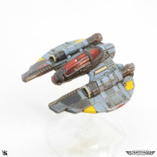 Phoenix 502